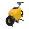 Speedy455 Scrubber Driers