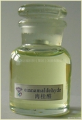 Lime Oil