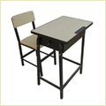 Mordern Style Durable Desks & Chairs