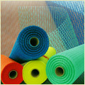 Reinforcement Fibre Glass Mesh