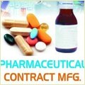 Pharmaceutical Formulations Products