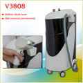Permanet Hair Removal Machine