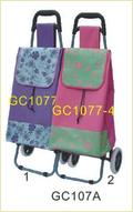 Shopping Trolley Gc107a