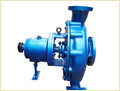 Ss304 Centrifugal Pumps