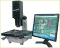 Mini Pro Video Measurement Systems