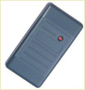 RFID Card Reader