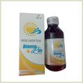Binexolax Syrup