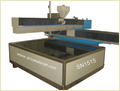Sino Water Jet Cutting Machine