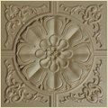 3D Soft Decorating Board-4A021