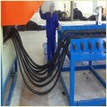 Rubber Foam Insulation Tube Production Line/Machinery
