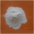 Fused White Aluminum Oxide
