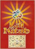 Astrologer Lal Kitab Report