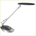 Led Desk Lamp L3-845212