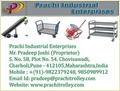 Material Handling Trolley