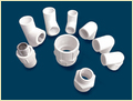 Upvc Fittings For Plumbing