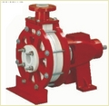 Polypropylene Cetrifugal Pump