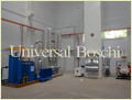 Oxygen Gas Plants For Healthcare Industry