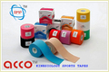 Acco Narasa Kinesiology Sports Tape