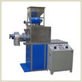 Corn Puff Snacks Food Extruder