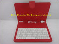Tablet Pc Keypad