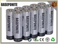 Alkaline Battery LR6 AA 1.5v Dry Battery