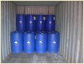 Methyl Tin Mercaptide Sw-977