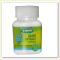 Tiens Grape Extract