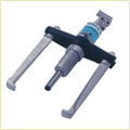 All-In-One Straight-Jaw Hydraulic Puller