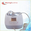 Ultrasound Slimming Machine Bj042