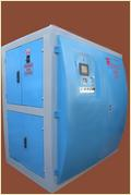Casting Induction Melting Furnace