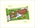 Yolli Wafer 60G