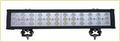 Yy52108 LED Light Bar