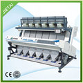 Automatic Cleaning System Rice Color Sorter Machine