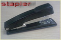 Double-Color Stapler 5139