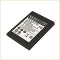 Mobile Phone Battery Ebf1a2gbu For Samsung I9100