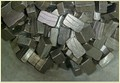 V Shape Diamond Segments For Cutting Stone