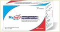Mytest Dengue Combo Kit