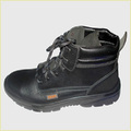 Tiger Brand Safety Shoes