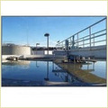 Sewage Tratment Plant