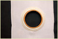 Eyelet Washer Lock