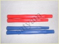 Plastic Hammer Handle