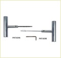 Tyre Repair Tools PHT-029