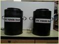 Hydraulic Jack 200ton (Power Team)