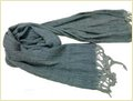 Silk Hand Woven Stoles