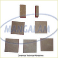Wear Resistant Alumina Ceramic Plates And Tiles