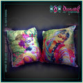 Digital Print Cushion Cover Set