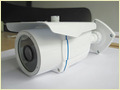Ir50-023w Cctv Camera 420tvl Sony Waterproof