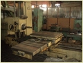 Horizontal Boring Mill Union Bft 90/3-1