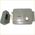 Apex Electric Door Lock For Wooden Doors