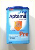 Aptamil Pre Milk